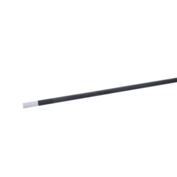 Thanh cacbua silic loại thẳng